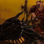 Darkfall: Rise of Agon development celebrates booting up the original game code