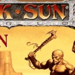 The Game Archaeologist: Dark Sun Online