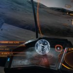 The fine art of bringing your Elite: Dangerous ship in for a landing