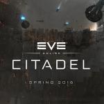 EVE Vegas 2015: Citadel expansion details revealed