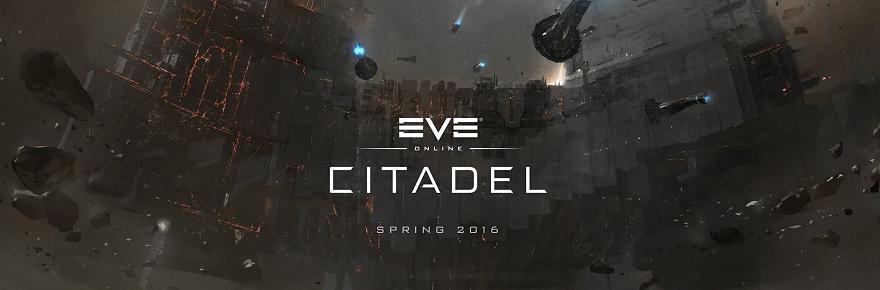 http://massivelyop.com/wp-content/uploads/2015/10/evecitadel.png
