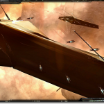 EVE Evolved: 2015 EVE Online year in review