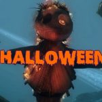 Massively OP's guide to MMO Halloween 2015