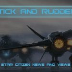 Stick and Rudder: The best bits of Star CitizenCon 2015