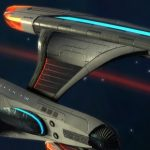 Star Trek Online sees a New Dawn