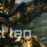 Perfect Ten: Ten really great races from MMOs