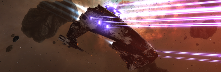 EVE Vegas 2015: The future of PvE in EVE Online
