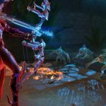 Skyforge's next major update hits the live servers on November 12th