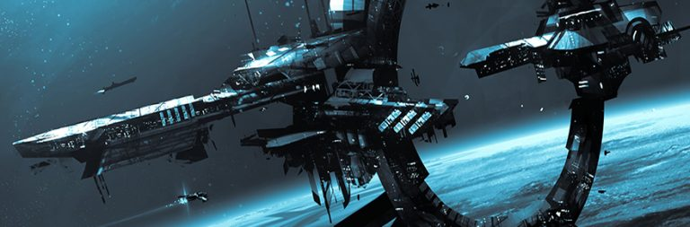 Star Citizen's Chris Roberts responds to publication's 'long troll', threatens legal action for defamation
