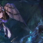 Flameseeker Chronicles: Last-minute hopes and preparation for Guild Wars 2's Heart of Thorns