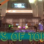 The Stream Team: 12 Days of SWTOR, Day 11