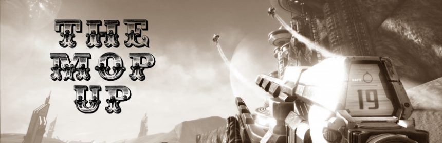 tribes ascend patch wont