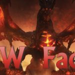 WoW Factor: Cataclysm was bad, but revamping the world isn't