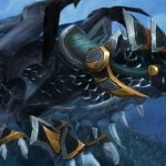 World of Warcraft patch 6.2.3 is bringing Valor back