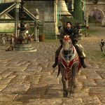 The Daily Grind: What's your favorite LOTRO zone?