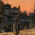 The Daily Grind: Which MMO have you played the most?