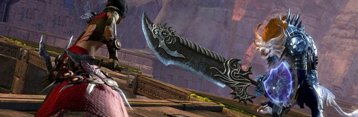 The Daily Grind: Which MMO has the best PvP mode? | Massively