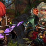 Massively OP Podcast Episode 40: Gnome Huntarz