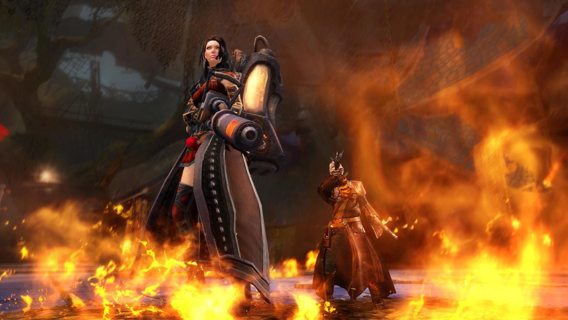 GW2_HoT_11_2015_Bandit_Boss_Flame
