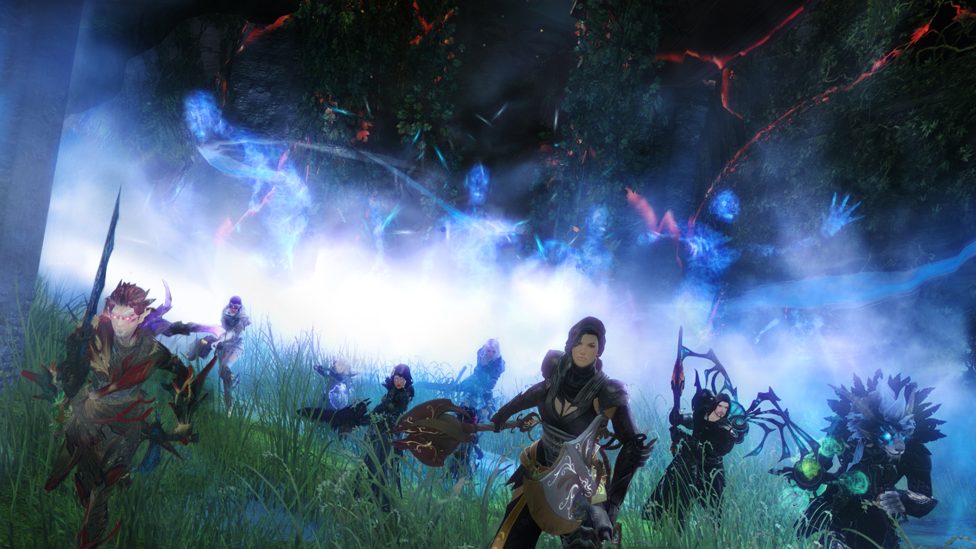 GW2_HoT_11_2015_Spirit_Wall