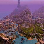 MMO Week in Review: BlizzCon 2015 (November 8, 2015)