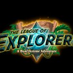 League_of_Explorers_Logo
