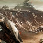 Elite's Horizons beta starts November 9