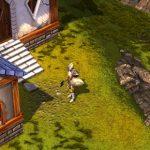 Legends of Aria begins focused testing, delays Steam launch