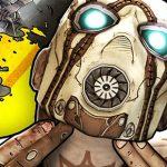 Rumor: 2K shuts down the studio making Borderlands Online