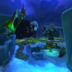 cryoplex-arena-screens-02-0