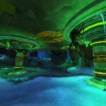 cryoplex-arena-screens-05