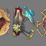 cryoplex-dominion-weapons