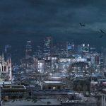 Dogma: Eternal Night brings MMO vampires to Kickstarter