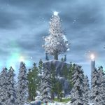 Massively OP's holiday gift guide for EverQuest franchise and Daybreak fans