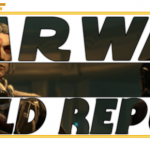 Hyperspace Beacon: The confused state of the galaxy in Star Wars: The Old Republic