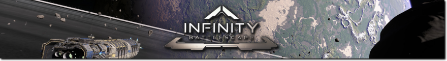 infinity-title