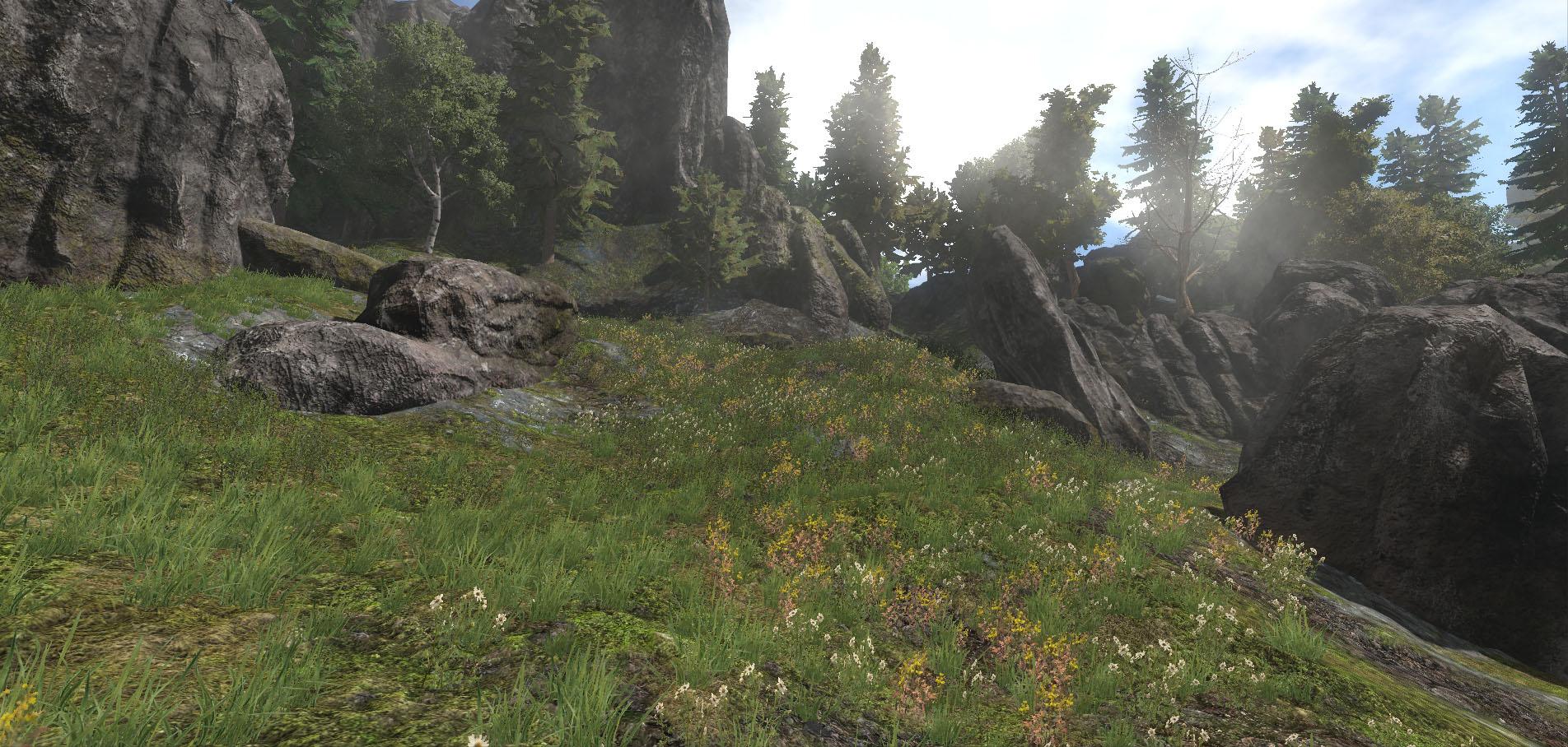 landscape_sample