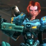 It's double the Prestige this weekend in WildStar
