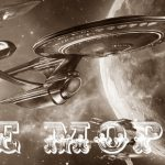 The MOP Up: Star Trek Online's charity drive (November 29, 2015)