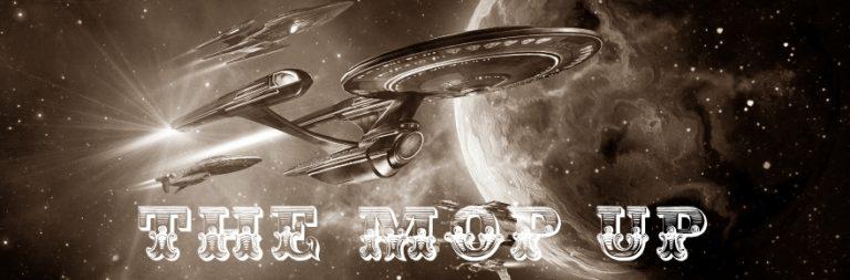 The MOP Up: Star Trek Online's charity drive (November 29, 2015)