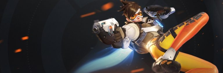 Overwatch's launch day has arrived; here's our giant roundup