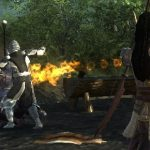 Pathfinder Online is in talks with a new investment company