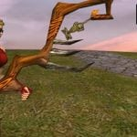 Perfect Ten: MMOs you forgot existed (but are still running)