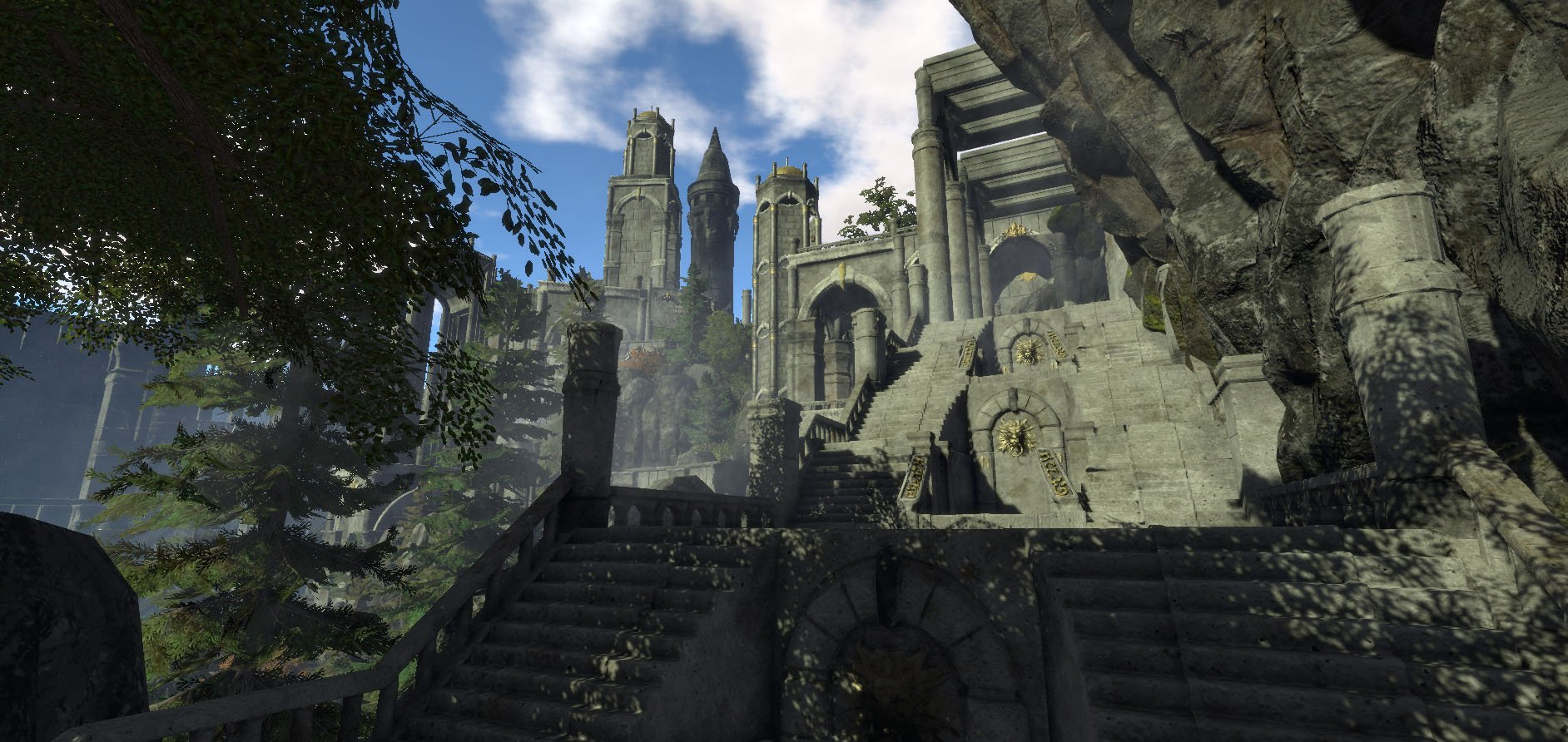 thronefast-steps