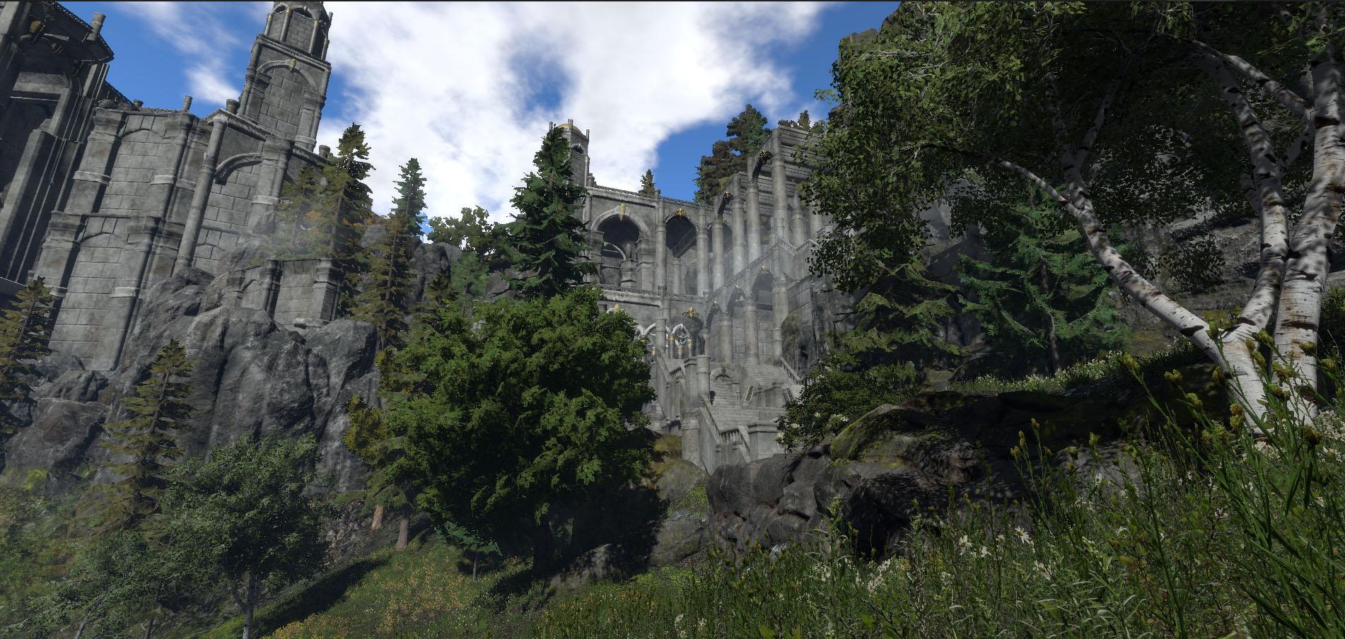 thronefast-steps_alt-angle