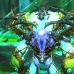 WildStar launches the Power of the Primal Matrix on March 8