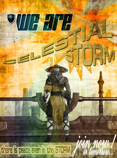 1seighbrian_bulandi_-_celestial_storm
