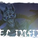 Tamriel Infinium: Elder Scrolls Online's 2015 report card