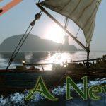 The Stream Team: Cruising ArcheAge's oceans