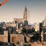 The Stream Team: Inside Black Desert's closed beta